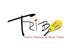 Tribo Central Paulista - INFANTIL