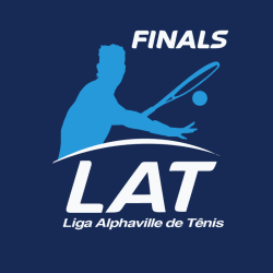 Finals 2016 - Finals Esp.