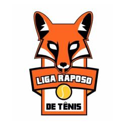 Liga Raposo de Tênis