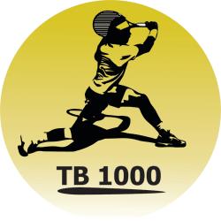 TB 1000