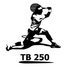 TB 250