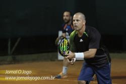 Danilo Glasser