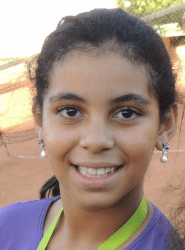 Gabriella Ferreira Santos