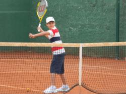 Gabriel Castilho Rossi