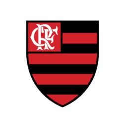 Clube do Flamengo