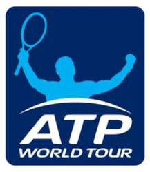Torneio 01/2016 - ATP