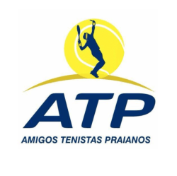 ATP - Amigos Tenistas Praianos