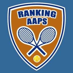 Ranking AAPS 2019