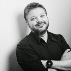 Juliano Motta