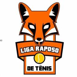 Torneio Liga Raposo de Tênis - Raposo 500