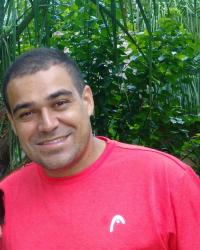 Marcelo Souza Gomes
