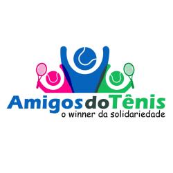Circuito Amigos do Tênis