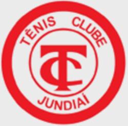 Tênis Clube Jundiaí
