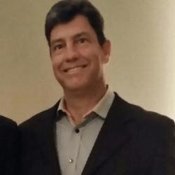 Sileno Ribeiro