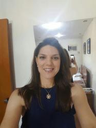 Susi Kelly Camolesi