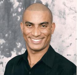 Osiel Jose