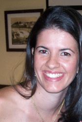 Luciana Anibal Rigitano