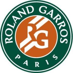 2017 - A - Roland Garros