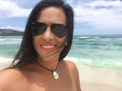 Luciana Pacheco Rocha Burgui
