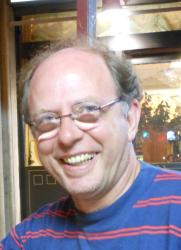 Lucio Carrara