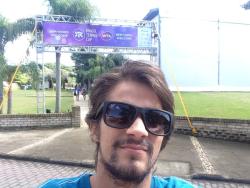 Fernando Moura Cunha