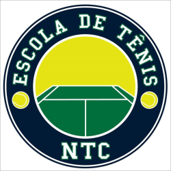 Escola de Tênis NTC