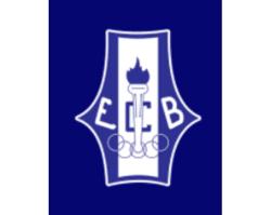 2º EC Barbarense Raquetinha - A