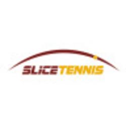 3º Etapa - Slice Tennis - Feminino A/B