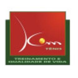 1º Etapa - Kim Tênis - Masculino - B
