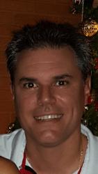 Ricardo Duarte Martins