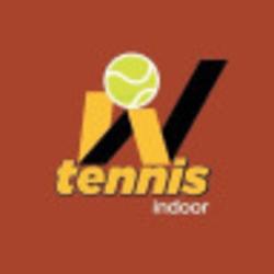 Circuito W Tennis Indoor - 1a etapa - Categoria B