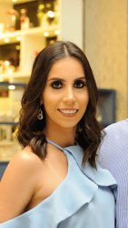 Daniela Correa Sant' Anna