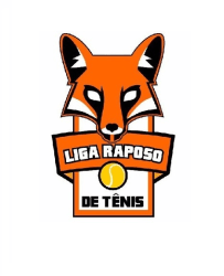 2° Torneio de Simples LRT - RAPOSO 500