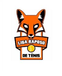 2° Torneio de Simples LRT - RAPOSO 1000
