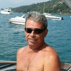 Nagib Kerbej Sobrinho