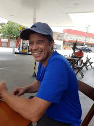 Mauricio Raimundo de Goes