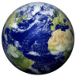 4o Mundialito - Lptennis/LISP - Pangaré Lixento