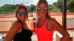 Claudia Noschang Moreira