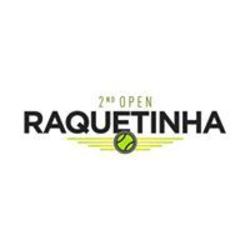 2º Open Raquetinha Club Med / AZM Turismo - A