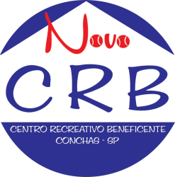 CRB - Centro Recreativo e Beneficente