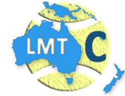 LMT - OCEANIA - Cat. C
