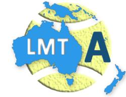 LMT - OCEANIA - Cat. A