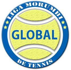 LMT GLOBAL 2017