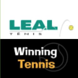 Torneio Aberto Winning Leal Tênis - Master 250