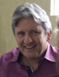 Lauro Josevilasboas