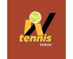 Circuito W Tennis Indoor - 1a etapa - Feminino