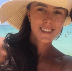 Carolina Ferreira Lima