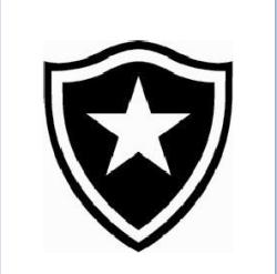 Barragem AAB 2018 - Categoria     B     - 3o Trimestre