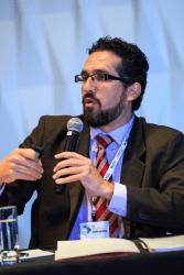 Rodrigo Girardi