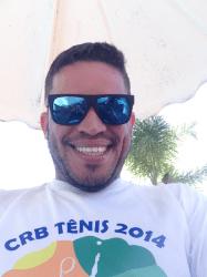 Felipe Maciel Gomes da Silva